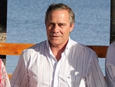 Roberto Cacault se adjudic� para su partido el triunfo en las elecciones municipales de Villa la Angostura, por lo que el MPN seguir� administrando.