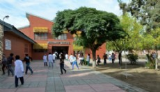 ATEN detect� faltantes de boletines en muchas escuelas de la provincia. (Imagen ilustrativa)
